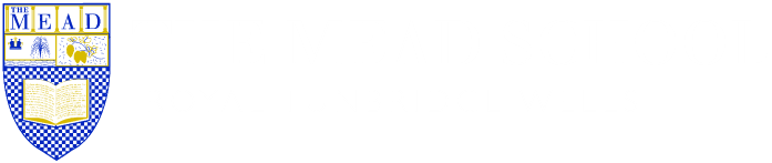 The Mead
